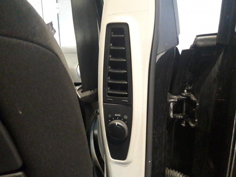 Citroen C4 Picasso 1.8 16v SX