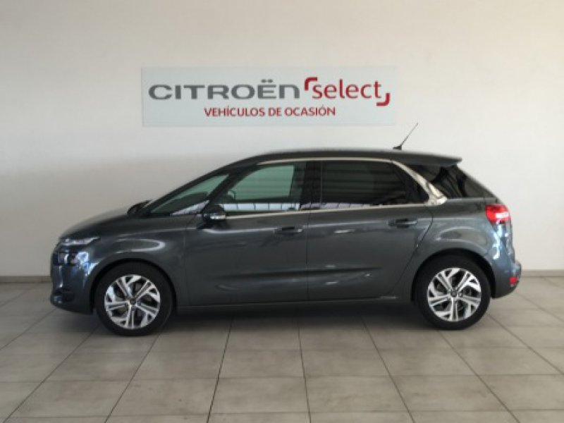 Citroen C4 Picasso BlueHDi 150cv Feel