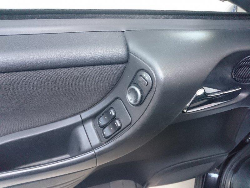 Opel Zafira 2.0 Dti 16v Design Edition
