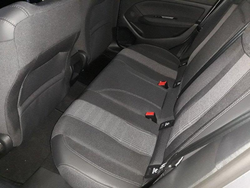Peugeot 308 5p 1.2 PureTech 130 S&S Active