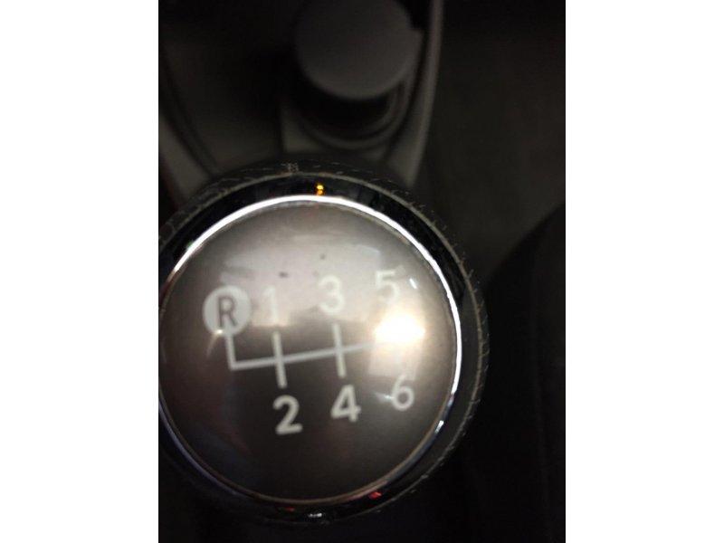 Toyota Yaris 1.3 VVT-I Comfortdrive Connect