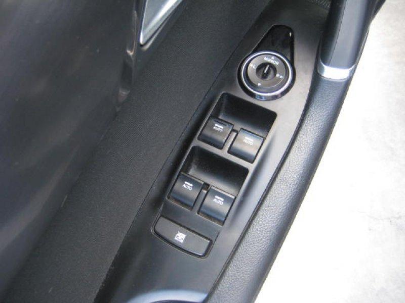 Hyundai i40 CW 1.7 CRDi GLS 136cv Bluedrive Tecno
