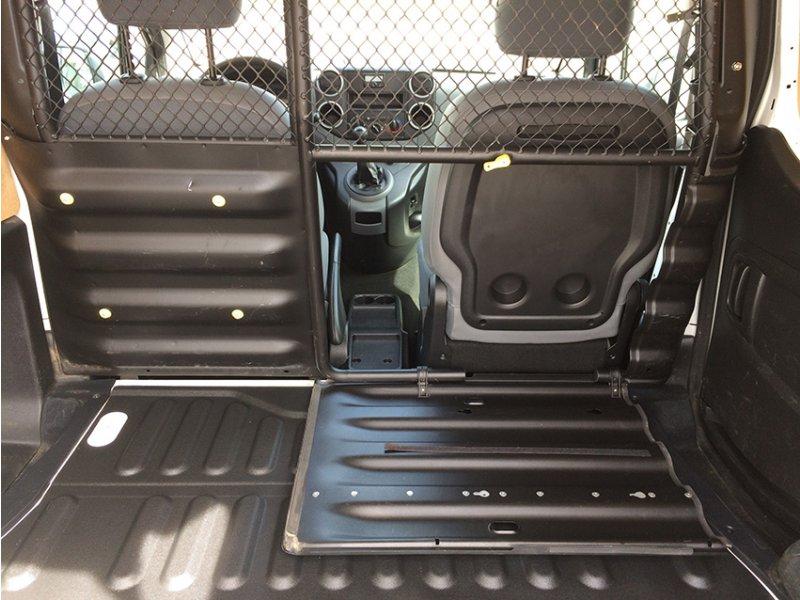 Citroen Berlingo 1.6 HDi 75 600 X