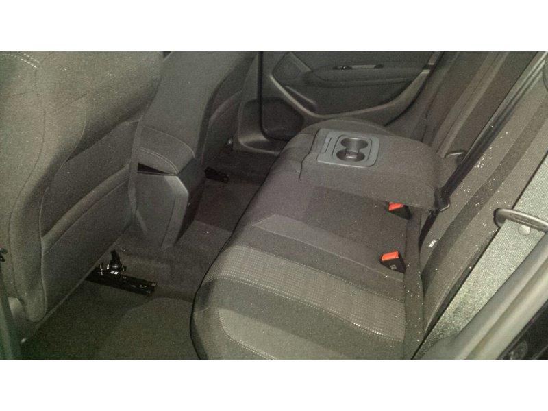 Peugeot 308 Nuevo 308 SW 1.6 e-HDI 115 Allure