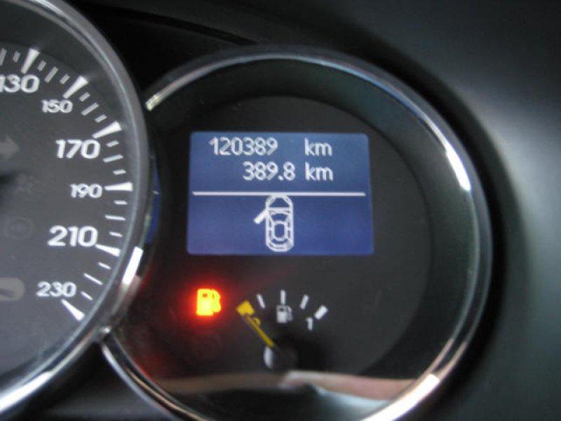 Renault Fluence dCi 110cv ECO 2 Dynamique