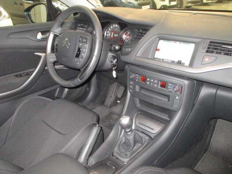 Citroen C5 BlueHDi 150 S&S 6v FEEL EDITION Feel Edition