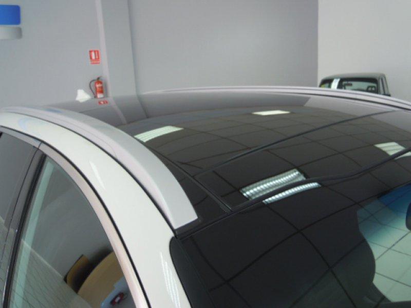 Kia Optima SW 1.7 CRDi VGT Eco-Dynamics GT Line