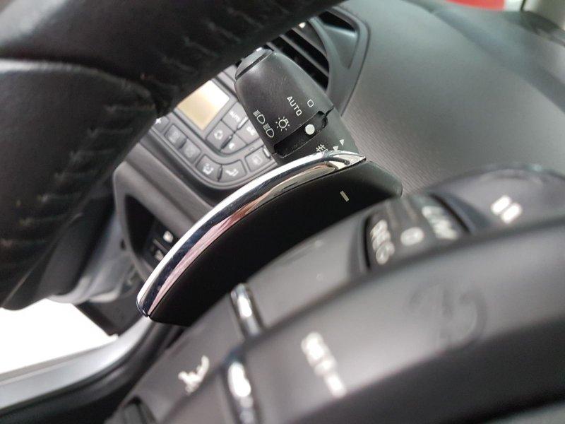 Citroen Grand C4 Picasso 1.6 HDi 110cv SX