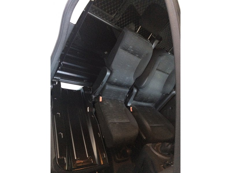 Citroen Berlingo 1.6 HDi 90 600 SX