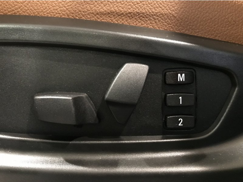 BMW X6 xDrive30d 245 CV -