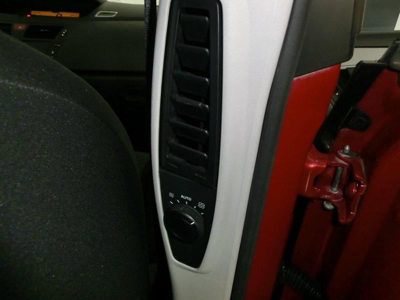 Citroen C4 Picasso 1.6 HDi 110cv CMP Business