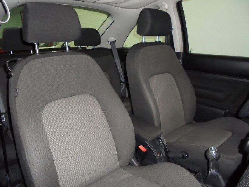 Volkswagen New Beetle 102CV 1.6