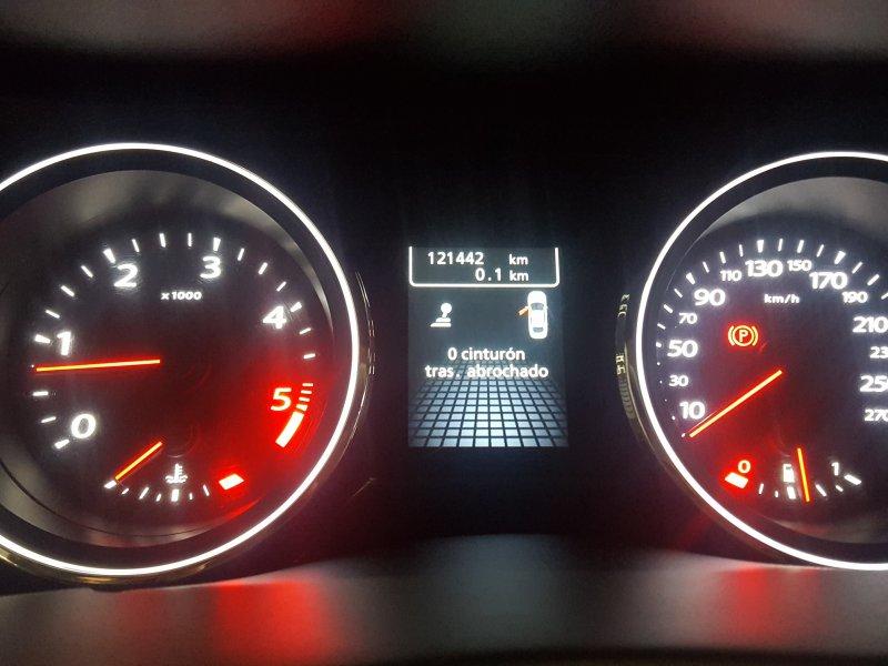 Renault Latitude dCi 150 Expression