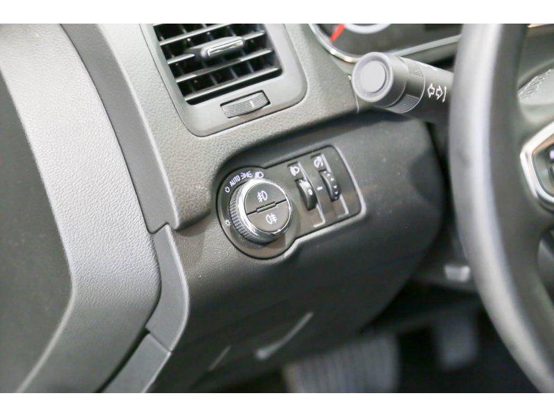 Opel Insignia 1.6 CDTI 136 CV Auto Selective