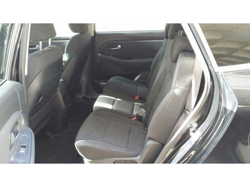 Kia Carens 1.7 CRDi VGT 115cv 5pl Drive