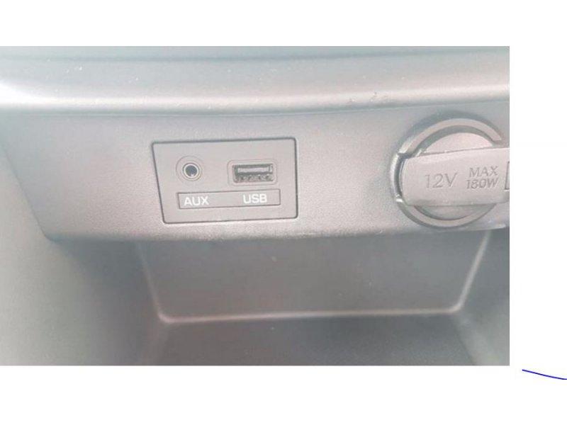 Hyundai I10 1.0 66CV Go!