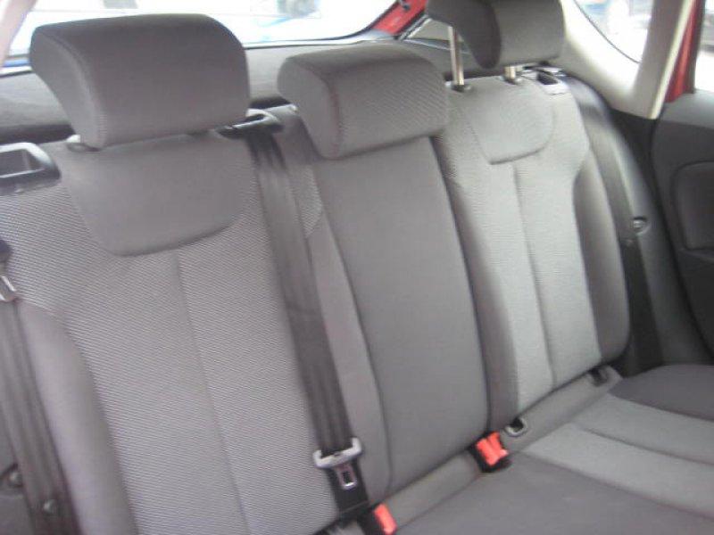 SEAT León 1.9 TDI 105cv Stylance STYLANCE