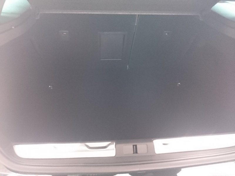 DS DS 5 BlueHDi 133kW (180CV) EAT6 Perf. Line Performance Line