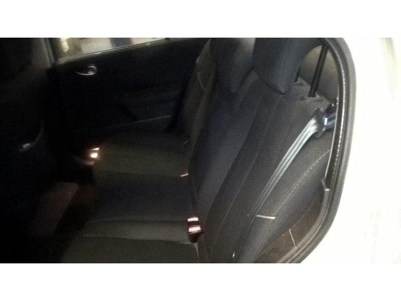 Renault Mégane 1.4 16V CONFORT DYNAMIQUE