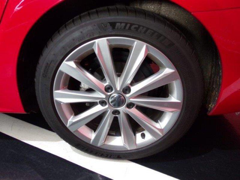 Volkswagen Jetta 2.0 SPORT