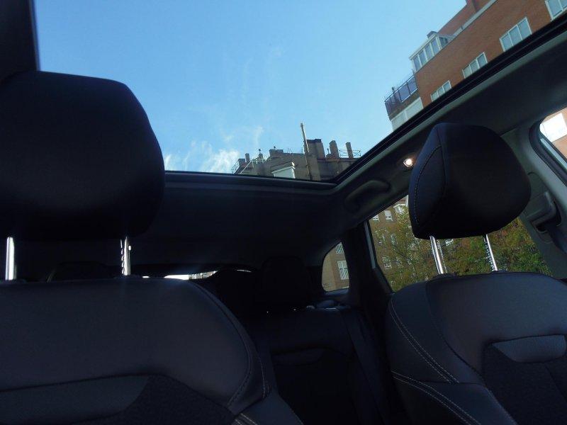 Renault Kadjar 1.6 dci 130cv