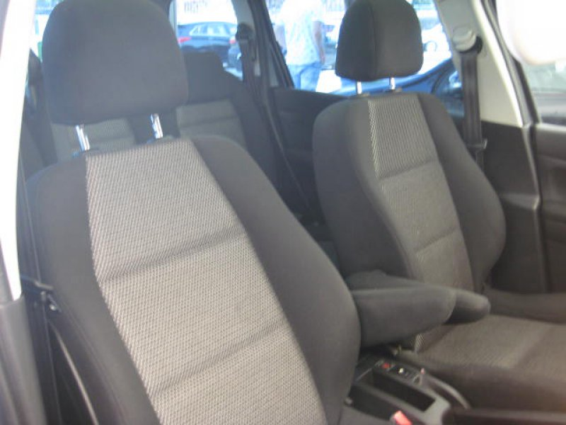 Peugeot 307 SW 1.6 HDi Pack+