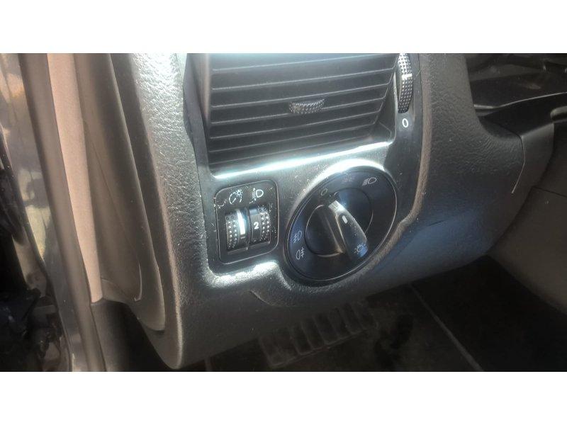 Volkswagen Golf 1.9 TDi 25 Aniversario 110CV 25 ANIVERSARIO