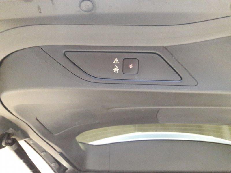 Citroen Grand C4 Picasso BlueHDi 88KW (120CV) EAT6 Feel