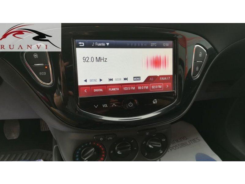 nombre_vehiculo