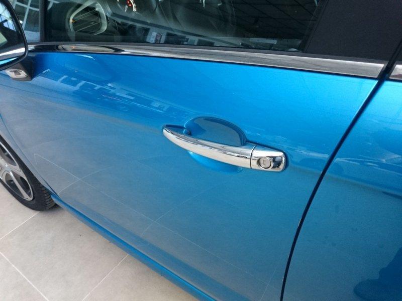 Citroen C3 BlueHDi 100 Collection