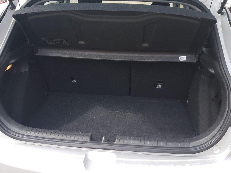 Hyundai I20 1.1 CRDi 75CV Tecno
