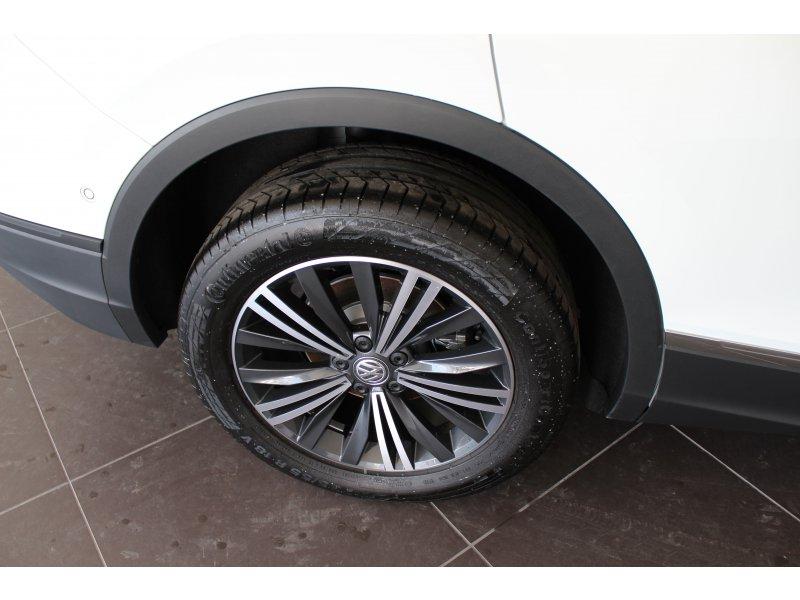Volkswagen Tiguan Allspace Advance 2.0 TDI 110kW 150CV 4Mot  DSG Advance