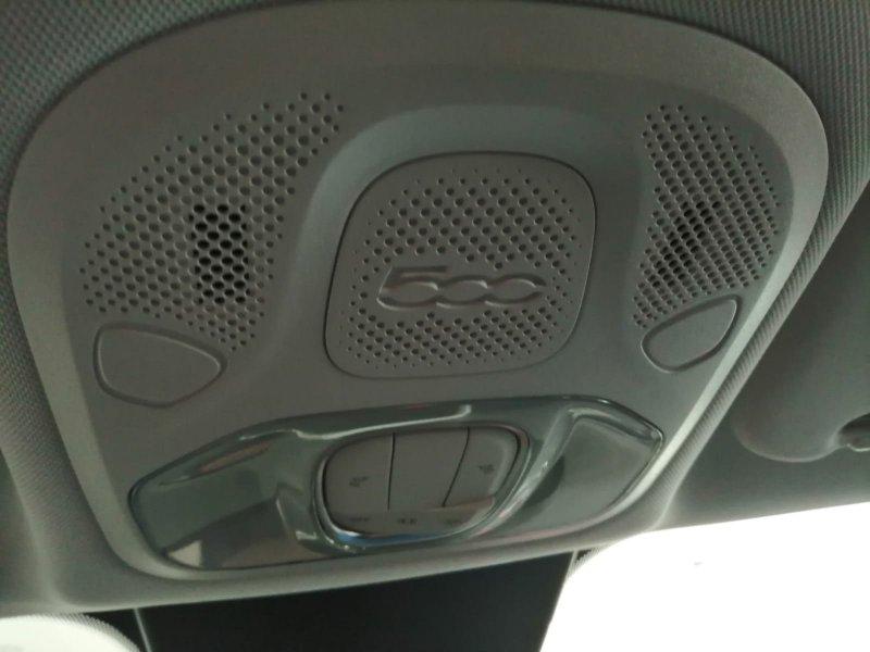 Fiat 500X 1.3 MultiJet 70KW (95 CV) 4x2 S&S Urban