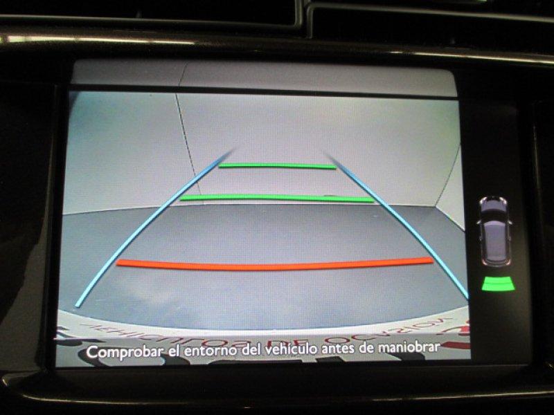 DS DS 3 PureTech 130 S&S Sport