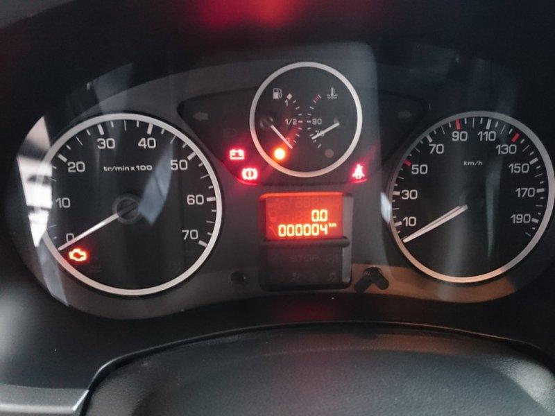Citroen Berlingo Multispace BlueHDi 100 XTR Plus