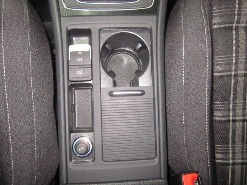 Volkswagen Golf Variant 2.0 TDI 184CV BMT GTD