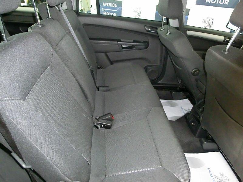 Opel Zafira 1.7 CDTi 110 CV Enjoy