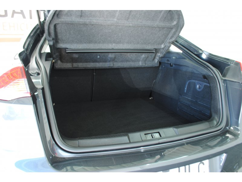 Renault Laguna dCi 175 Auto Bose Edition