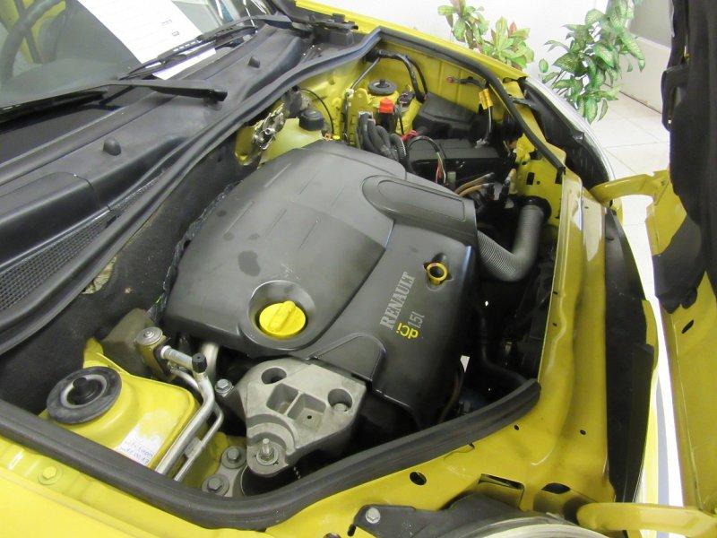 Renault Kangoo 1.5dCi65 Privilège