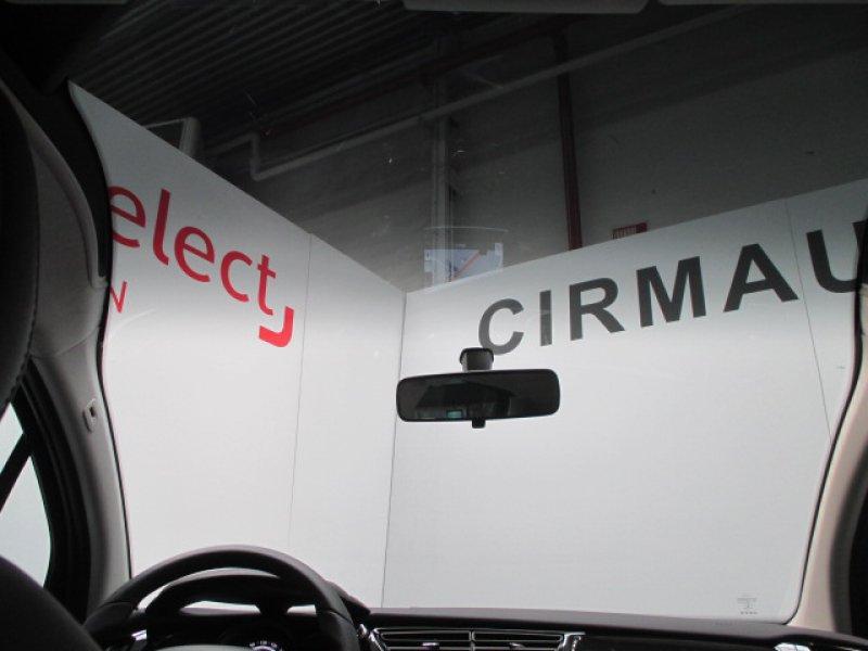 Citroen C3 Puretech 82cv Feel Edition