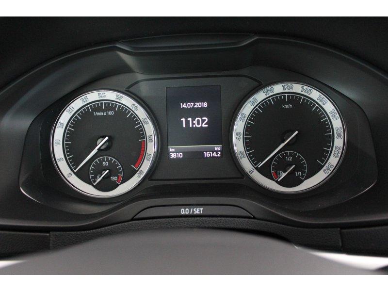 Skoda Karoq 2.0 TDI 110kW (150CV) DSG 4X4 Style