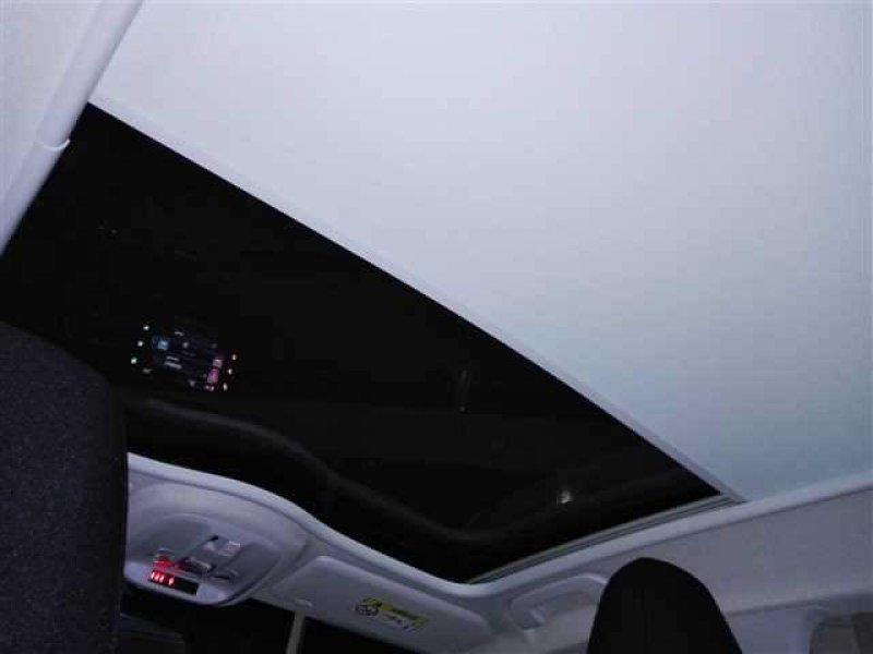 Peugeot 308 SW 1.2 PureTech 130 S&S Active