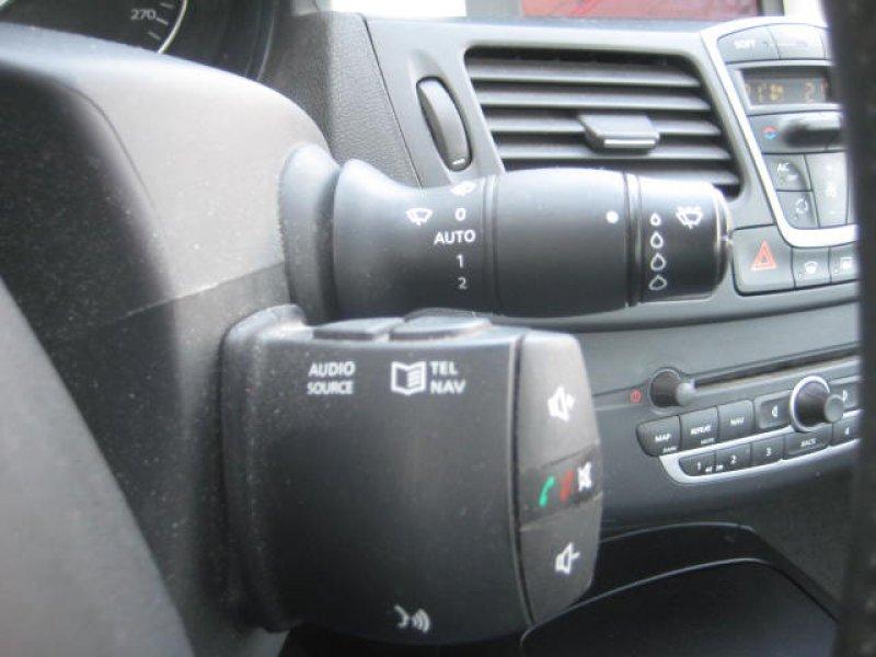 Renault Laguna COUPE 2.0dCi 150CV Coupé