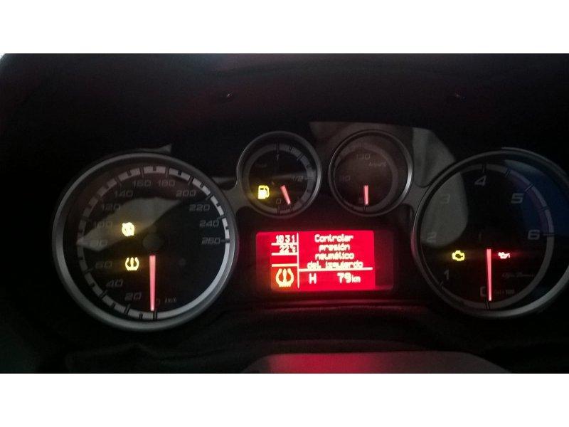 Alfa Romeo Mito 1.3 JTDM 70kW (95CV) SUPER