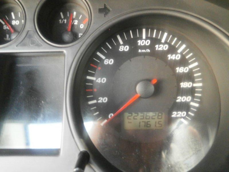 SEAT Ibiza 1.4 TDI 75 CV Fresh