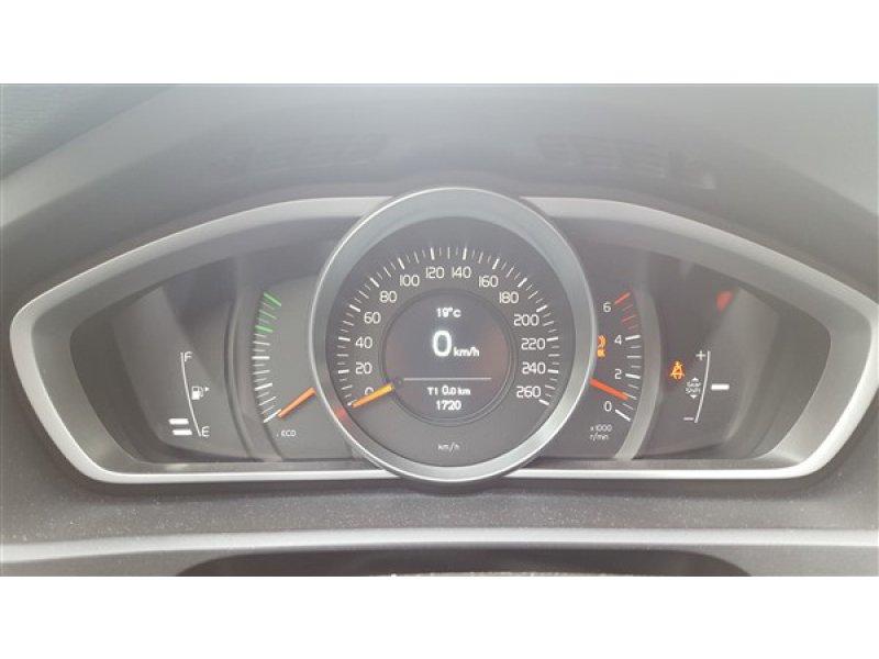 Volvo V40 Cross Country 2.0 D2 Kinetic