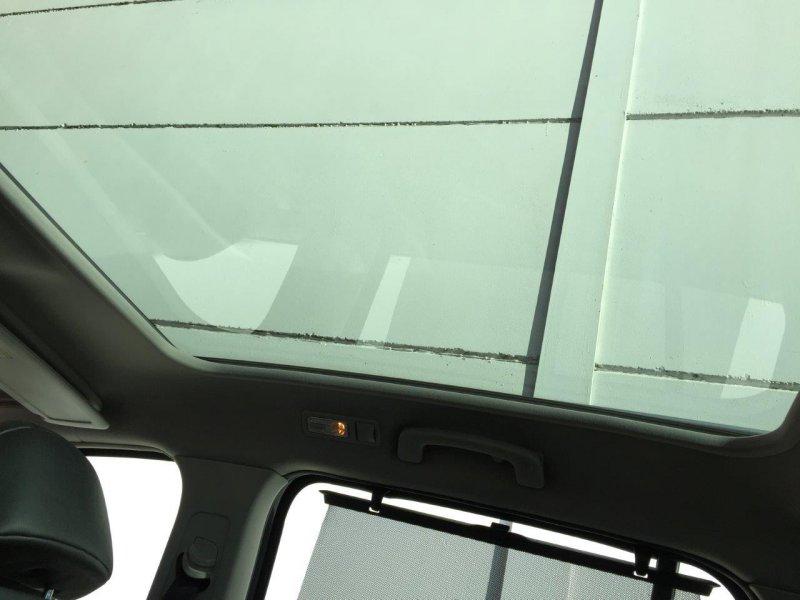 Citroen Grand C4 Picasso 2.0 HDi 150cv CMP Exclusive Plus
