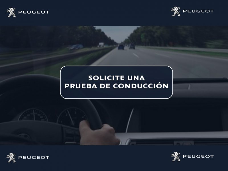 Peugeot 508 2.0 HDI 140cv Business Line