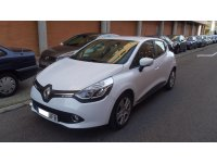 Renault Clio dCi 90 eco2 Authentique