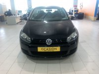 Volkswagen Golf 1.6 TDI 105cv DPF Advance